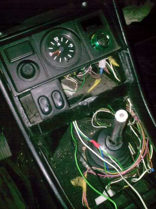 Автоэлектрик - статьи, советы 54